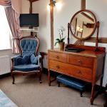 The Inglenook Hotel,  Bognor Regis