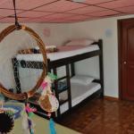 Chakana Hostel,  Santa Rosa de Cabal