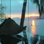 Suites na Casa da Praia, Ilhabela