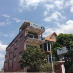 139 Guest House, Phnom Penh