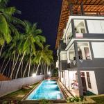 Jasper House Sri Lanka, Dikwella