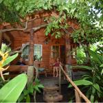 Vanuatu Secret Garden,  Port Vila
