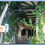 CretanHouse, Myrtos
