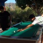 Argonaftes Youth Hostel-Camping,  Hersonissos