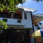 Sugar Villa, Negombo