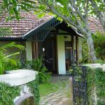 The Havelock Place Bungalow, Colombo