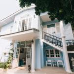 Nai Suan Bed and Breakfast, Chiang Rai