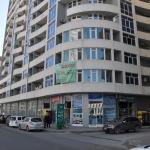 Apartments Mano, Batumi