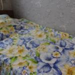 Guest house Kuznechnaya 74, Rostov on Don