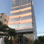 River View Suites,  Barranquilla