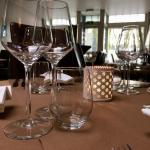 Fotos de l'hotel: Hotel Restaurant Carpe Diem, Ouffet