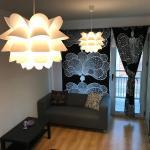 Studio in Quadra Residential,  Domneşti