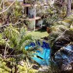La Concha Pool & Beach Club,  Playa del Carmen