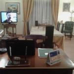 Urbe Eterna Guest House, Rome