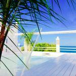 Playa del Mar - Adults Only, Monopoli
