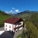Obermühle, Rauris
