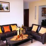 Samanes Suites,  Guayaquil