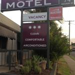 Fotos de l'hotel: Gatton Motel, Gatton