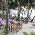 Sundown Resort, Boracay