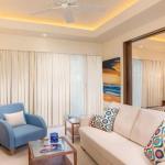 V Azul 103 Apartment, Puerto Vallarta