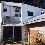 Pawikan Hostel El Nido, El Nido