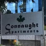 Connaught Apartments, Nairobi