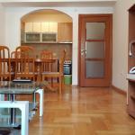 Apartment Ilija,  Budva