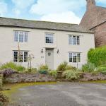 Crossfell Cottage,  Temple Sowerby