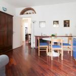 Italianway Apartments - Custodi, Milan