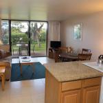 Maui Vista 2118, Kihei