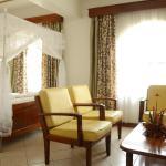Comfy Inn Eldoret, Eldoret