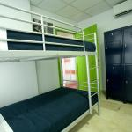 Youth Hostel 4you, Calpe