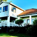 Villa Vista Guest House, Port Alfred