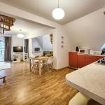 Hill Apartment VisitZakopane,  Zakopane