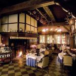 Romantik Hotel Hof zur Linde,  Handorf