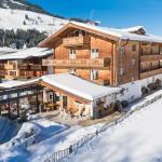 Hotel-Pension Heike,  Kitzbühel