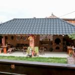 Magura Raraului, Câmpulung Moldovenesc