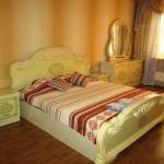 Apartament Afrika on Oboronnaya,  Dmitrov