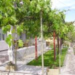 Guest House Anna, Balchik