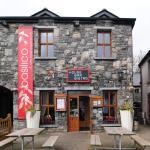 The Coach House Hotel,  Oranmore