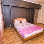 Gabdullina Apartment, Almaty