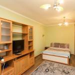 Manasa - Timiryazeva Apartment, Almaty