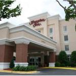 Hampton Inn Shreveport-Airport, Shreveport