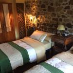 Hotel Pictures: La Gortica, Pedroveya