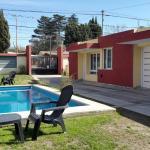Complejo Lisandro,  Villa Carlos Paz