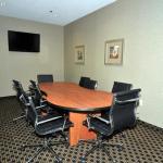 Best Western Plus Goodman Inn & Suites, Horn Lake