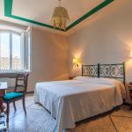Hotel Titano, San Marino