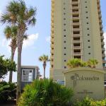 Colonnades 1403,  Gulf Shores