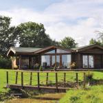 Sun Hill Lodges,  Thornton Steward