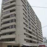 Cluj Accommodation Bucuresti, Cluj-Napoca